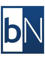BohioNews