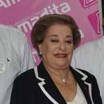 front-amadita