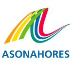 front-asonahores
