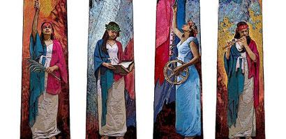 sc-obelisco-