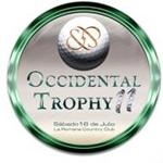 front_trophy