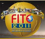 logo-Fite-2011
