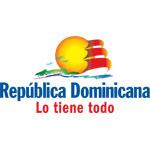 Logo-MITUR