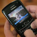front-blackberry
