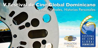 sc-cine-global