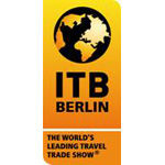 front-itb-logo
