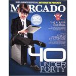 front-portadamercado40