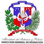 front-migracion