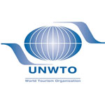 front-UNWTO