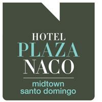 front-plazanaco