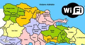 wifi-distritos