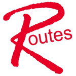 front-routes