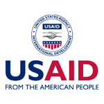 front-usaid2