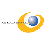 front-globalialogo