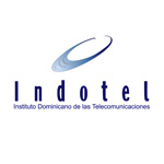 front-indotel