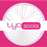 front-tycsocial