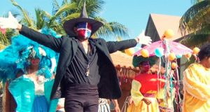 sc-IFAcarnaval