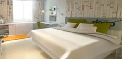 sc-evenhotels