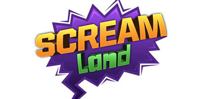 sc-screamland