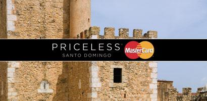 sc-priceless
