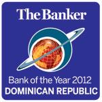 front-bankerlogo