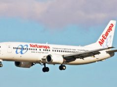 sc-aireuropa