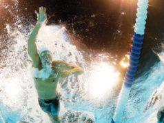 sc-natacion
