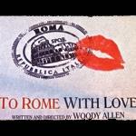 front-de-Roma-con-amor
