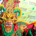 front-carnaval