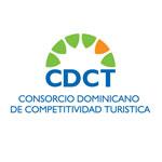 front-logocdct