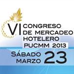 front-congresopcmm