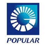 front-logopopular