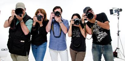 sc-fotografos