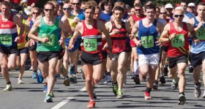 sc-maraton