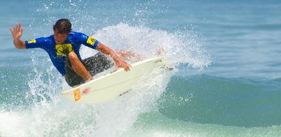 sc-surfing