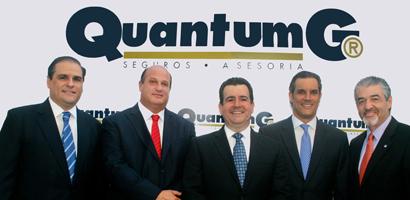 sc-quantum