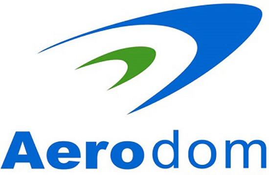 Aerodom-1