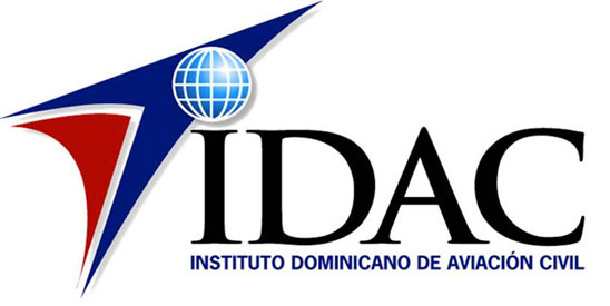 OACI certifica alto grado de seguridad en operaciones aéreas en República Dominicana