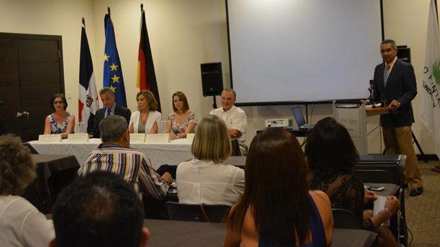 Nuevo proyecto busca promover la biodiversidad en el sector turismo