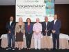 Tecnología a la vanguardia visualiza los hábitats marinos de RD como nunca antes