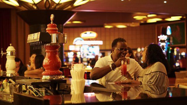 Barceló Bávaro Grand Resort celebra independencia dominicana con descuento especial