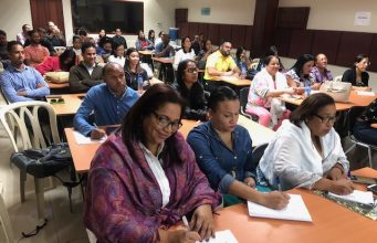 MITUR, UCATECI y UCSD dan inicio al Diplomado en Turismo Cultural y Religioso