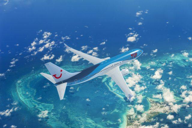 Incrementarán vuelos a República Dominicana desde Alemania en invierno