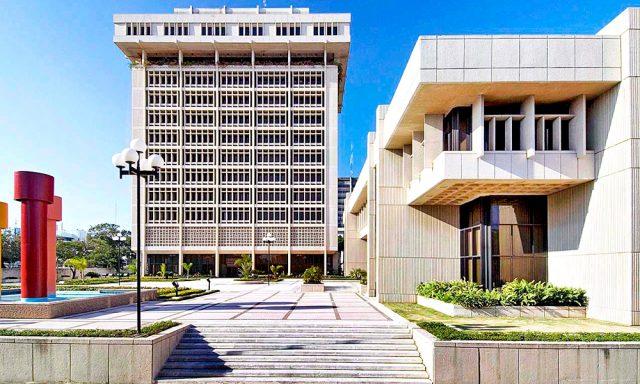 Palabras del Gobernador del Banco Central sobre la ampliación de medidas ante el impacto del COVID-19