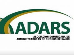 ADARS Reafirma su cobertura ante la epidemia del Covid 19