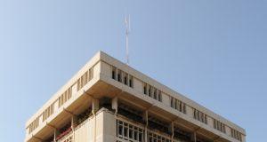 BCRD garantiza la estabilidad del mercado cambiario