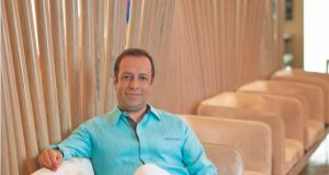 """Santiago Rivera: El """"ADN Meliá"""" significa orgullo de pertenencia"""