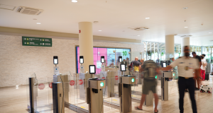 Reconocen al Aeropuerto Internacional de Punta Cana como el Mejor de la Región