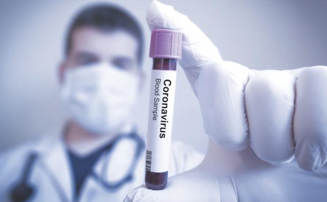 OMT y OMS colaboran mano a mano en materia de coronavirus
