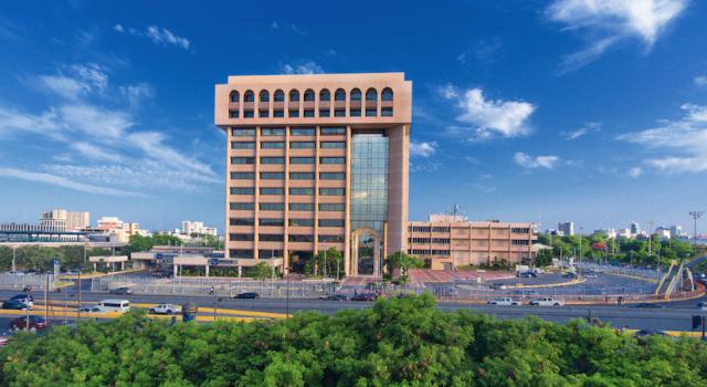 Banco Popular anuncia cierre temporal de oficinas y teletrabajo